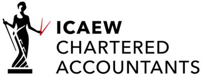 icaew-chartered-accountatants