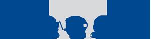 Pickard & Co. Logo